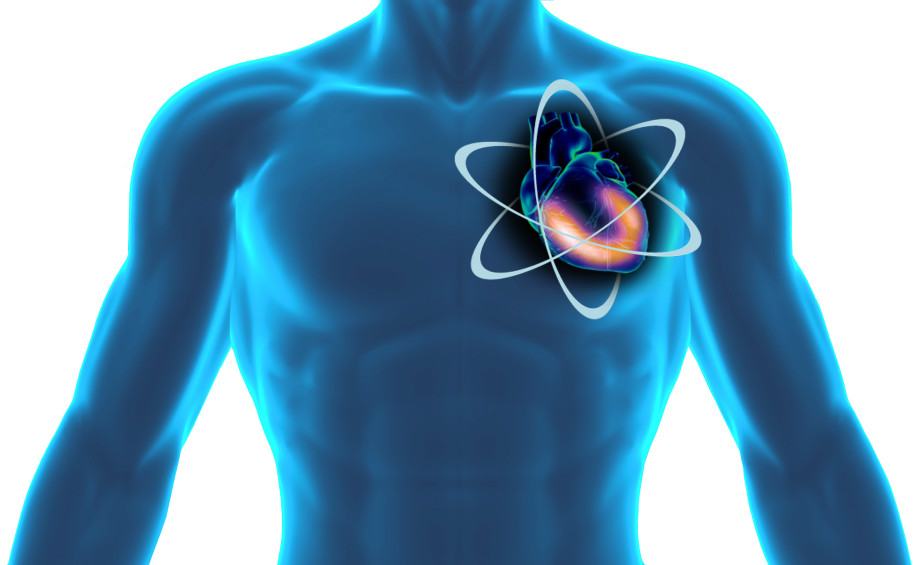 Nuclear Cardiology<br />Services & Supplies